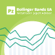 Bollinger Bands EA expert advisor for Metatrader