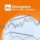 Divergence Trading indicator for Metatrader