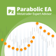 Parabolic Sar EA expert advisor for Metatrader