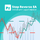 Stop Reverse EA expert advisor for Metatrader