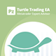 Turtle Trading EA expert advisor for Metatrader
