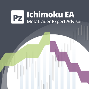 Ichimoku EA EA for Metatrader