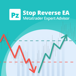 Stop Reverse EA EA for Metatrader