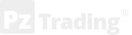 Metatrader Indicators, Expert Advisors, Custom Metatrader Programming and free trading resources.