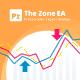La Zona EA