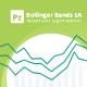 Bandas de Bollinger EA