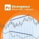 Trading de Divergencia