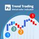 Trading de Tendencia
