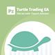 Trading Tortuga EA