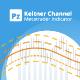 Keltner Channel