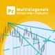 Multidiagonals
