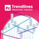 Trendlines
