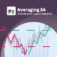 Averaging EA
