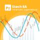 Stochastic EA