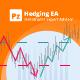 Hedging EA