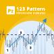 123 Pattern