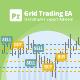 Grid Trading EA
