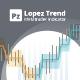 Lopez Trend