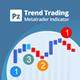 Trend Trading