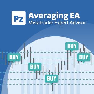 Forex expert advisors to buy