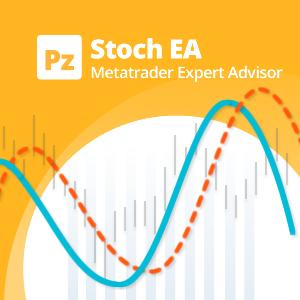 Forex stochastic expert advisor