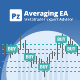 Averaging EA expert advisor for Metatrader