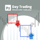 Day Trading indicator for Metatrader