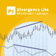 Divergence Lite indicator for Metatrader