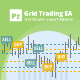 Grid Trading EA expert advisor for Metatrader