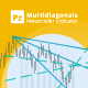 Multidiagonals indicator for Metatrader
