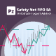Safety Net FIFO EA expert advisor for Metatrader