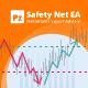 Safety Net EA expert advisor for Metatrader