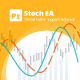 Stochastic EA expert advisor for Metatrader