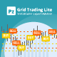Grid Trading Lite EA expert advisor for Metatrader