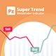 Super Trend